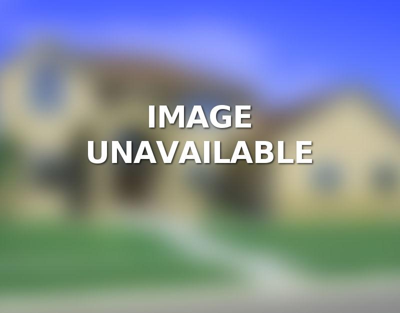1048 BROADVIEW AVE, toronto, Ontario